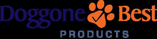 Doggone_Logo