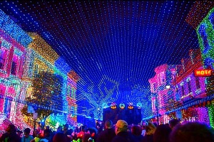 DHS-Osborne-Lights_3