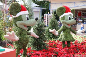 Holidays-Around-the-World-at-Epcot_Full_17595